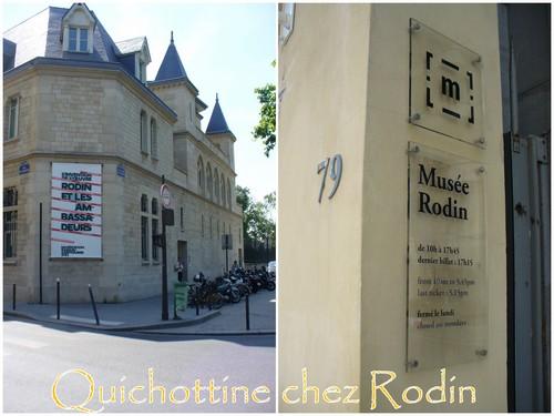 110519_Rodin_Musee.jpg