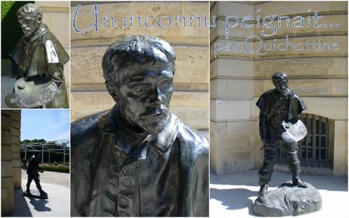 110519_Rodin_Peintre.jpg
