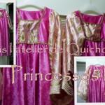110522_Princesses