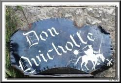 Don_Quichotte_Durbuy_Kri.jpg