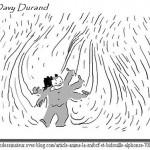 110403_Davy_Durand