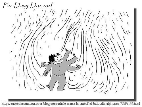 110403_Davy_Durand.jpg
