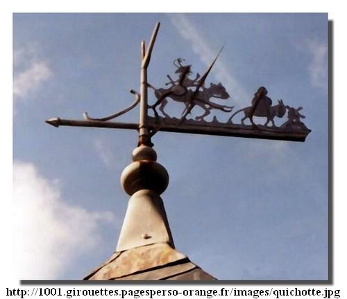 110521_Patriarch_Don-Quichotte-1.jpg