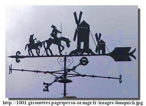 110521_Patriarch_Don-Quichotte-2.jpg