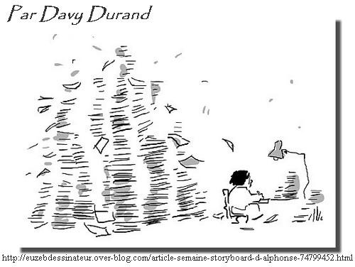110526_Davy_Durand.jpg