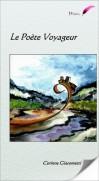 110607 Corinne Giacometti Le-poete voyageur