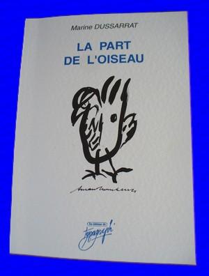 110613_Marine_Dussarrat_La-part-de-l-oiseau.jpg