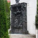110621_Rodin_Porte-de-l-Enfer