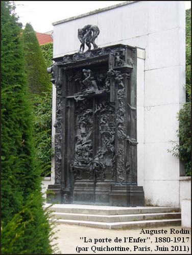 110621_Rodin_Porte-de-l-Enfer.jpg