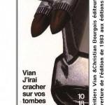 110625_Vian_Sullivan