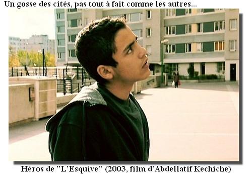2003_L-esquive.jpg