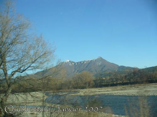 070129_Provence_3.jpg
