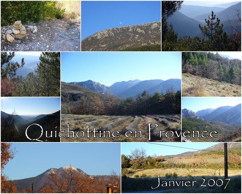 070130_Provence_4.jpg