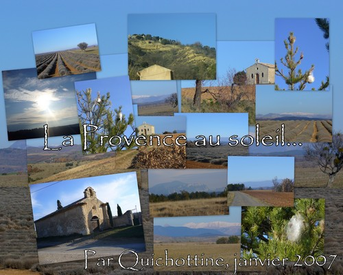 070131_Provence_5.jpg