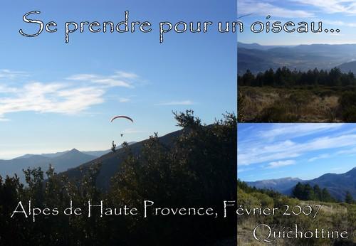 070201_Provence_6.jpg