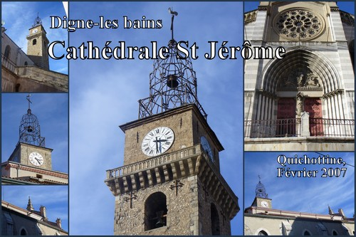 070203_Digne_Cathedrale.jpg
