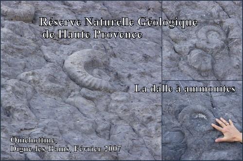070203_Digne_Geologie.jpg