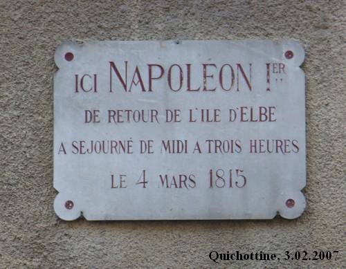 070203_Digne_Napoleon.jpg