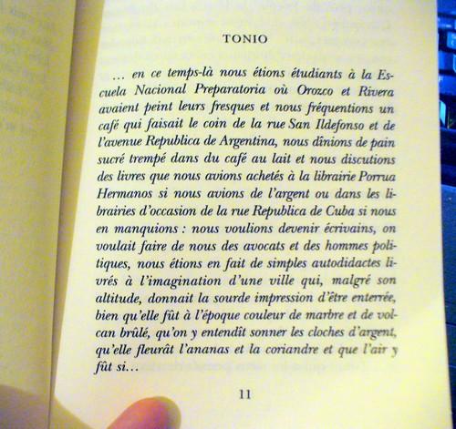 110714_Carlos_Fuentes_desdichada_11.jpg