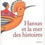 110714_Rushdie_Haroun