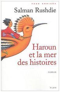 110714_Rushdie_Haroun.jpg