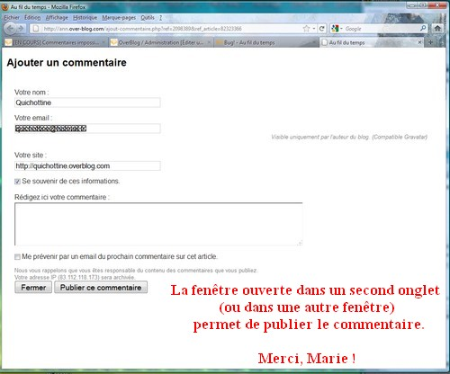 110829_Commentaires3.jpg