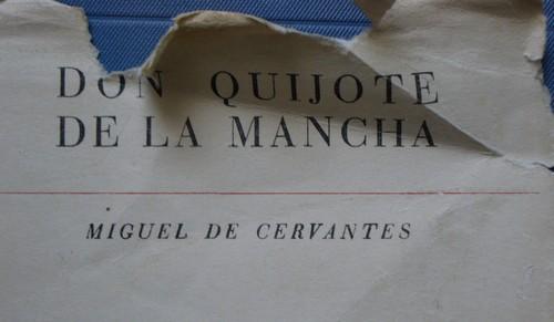 100501_Don-Quichotte_jaquette.jpg