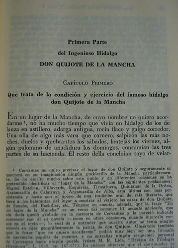 100501_Don-Quichotte_premier-chapitre.jpg