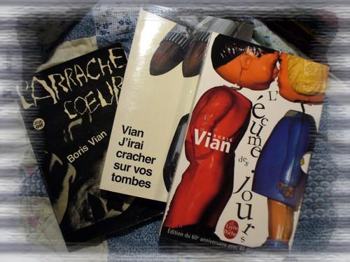 http://quichottine.fr/wp-content/uploads/2011/09/101125_Boris_Vian.jpg