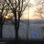 110512_Pause-entre-lignes_du_Lutin-bleu