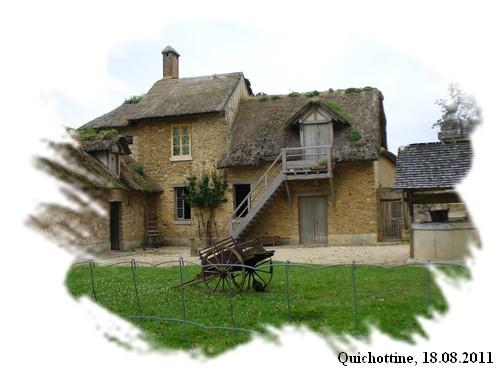 110818_Versailles_10.jpg