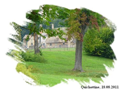 110818_Versailles_2.jpg