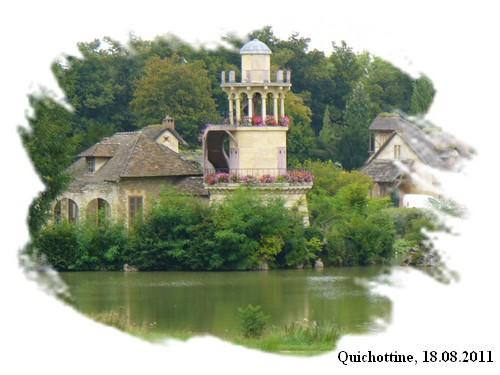 110818_Versailles_3.jpg
