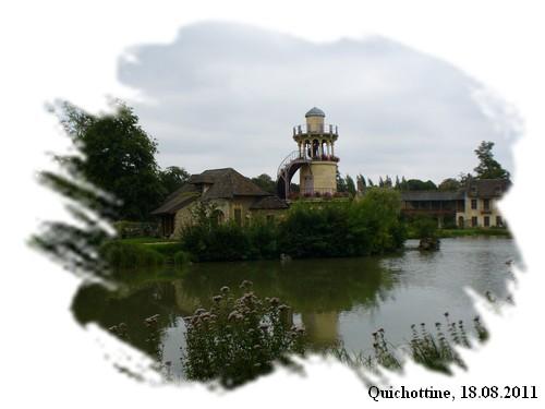 110818_Versailles_4.jpg