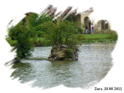 110818_Versailles_5.jpg