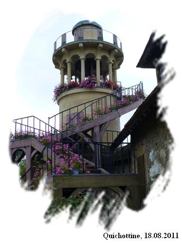 110818_Versailles_6.jpg