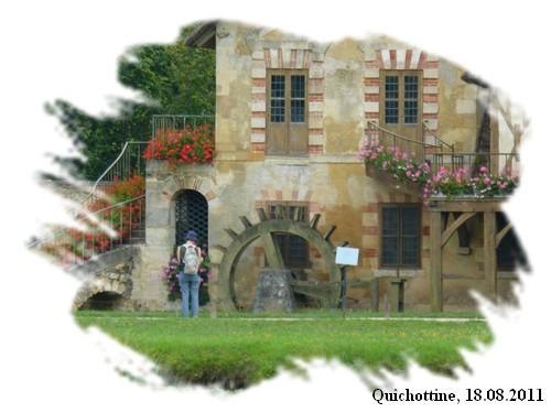 110818_Versailles_7.jpg