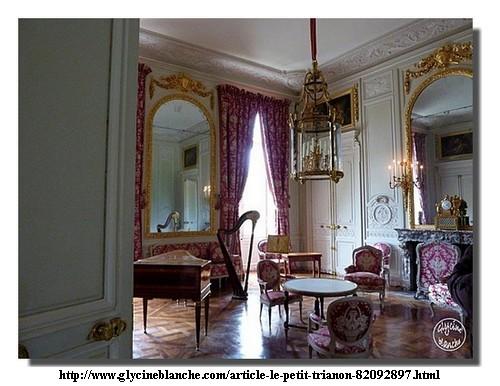 110825_Glycine-Blanche_2.jpg