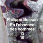 110930_Philippe_Besson_10-18