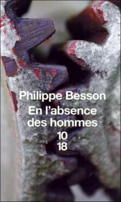 110930 Philippe Besson 10-18