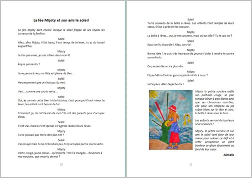 http://quichottine.fr/wp-content/uploads/2011/10/111012_Aimela_couleur.jpg