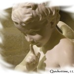 111012_Louvre_Amour_menacant