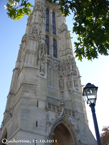 Tour Saint-Jacques 3