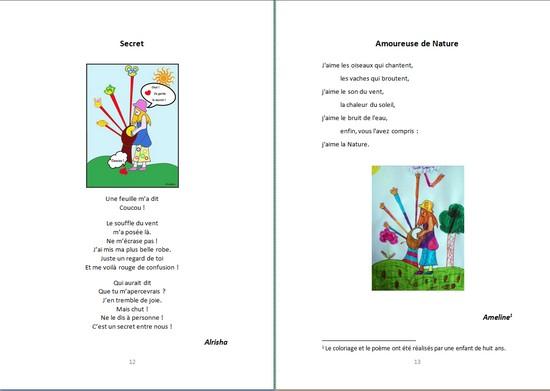http://quichottine.fr/wp-content/uploads/2011/10/111018_Alrisha_Ameline_0.jpg