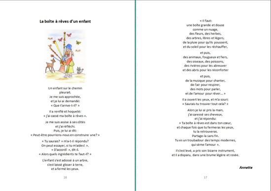 http://quichottine.fr/wp-content/uploads/2011/10/111018_Annette_0.jpg