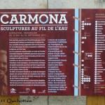 110615_Carmona1