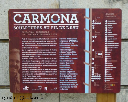 110615_Carmona1.jpg