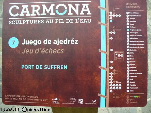 110615_Carmona2.jpg