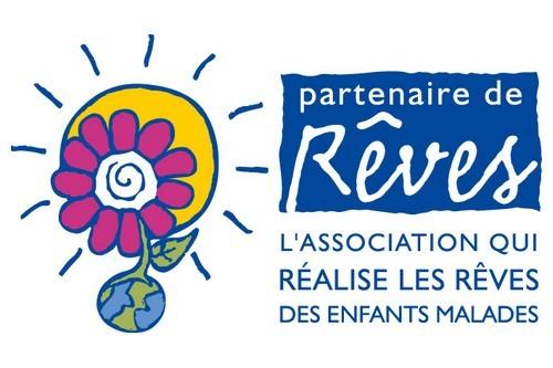 2-Label-Reves-Q_500.jpg