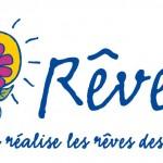 Logo-slogan-coul